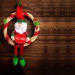 Rituals Kerstpakketten, geurig en kleurig.